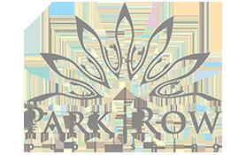 VParkRowPub